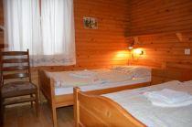 Bohinj-apartmajiUkanc77_4