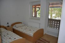Bohinj-apartmaji2_5